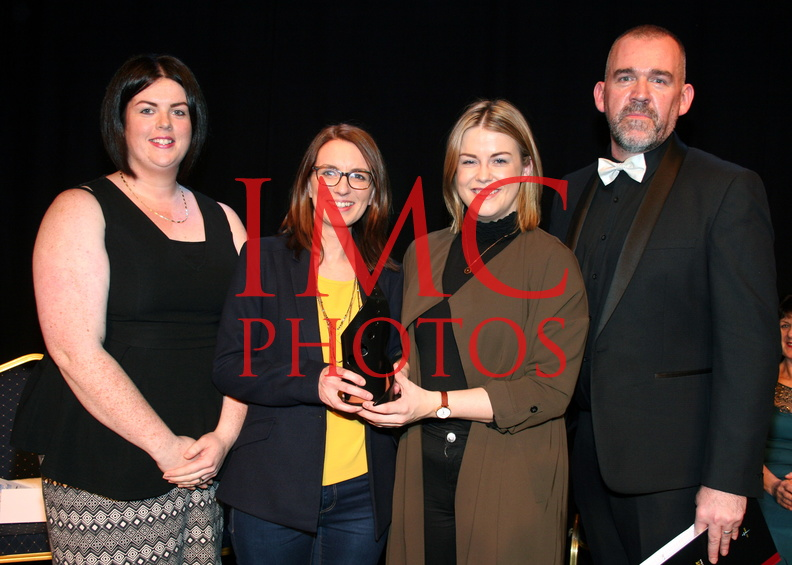 2017 7th Mullagh Drama festival 3.jpg