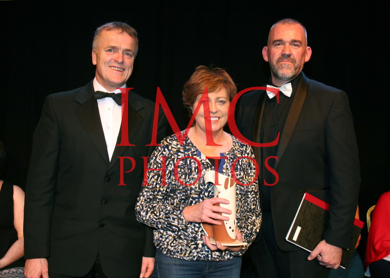 2017 7th Mullagh Drama festival 6.jpg