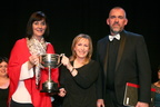 2017 7th Mullagh Drama festival 9