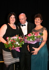 2017 7th Mullagh Drama festival 10
