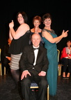 2017 7th Mullagh Drama festival 13