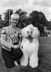 230792 All-Ireland Dog show@Rugby club 5
