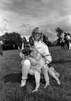 230792 All-Ireland Dog show@Rugby club 7