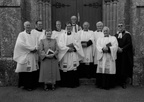 300688 Ordination of Rev. Mark Lidwell 1