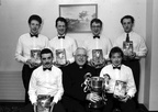 240293 CYMS All-Ireland Snooker reception 4