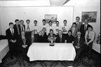 240293 CYMS All-Ireland Snooker reception 5