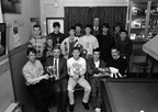 290493 CYMS snooker presentations